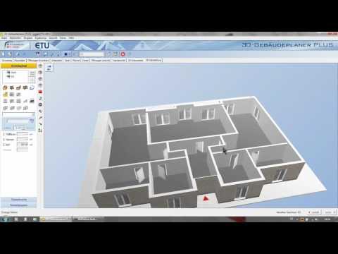 Import Einer DXF-Datei Mit Dem CAD-Tool