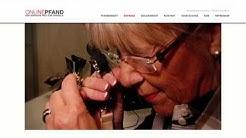 Pfandleihhaus Online - Pfandhaus Online - Schmuck & Goldankauf