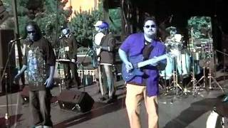 papamichael-world-group-in-las-vegas-2006-i-knew-love-better-quality