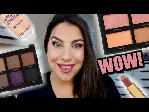 THE BEST MAKEUP UNDER $5 thumbnail