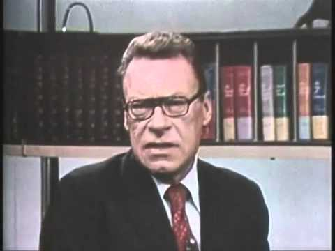 Earl Nightingale - The Boss Why Your Customer Is In Charge