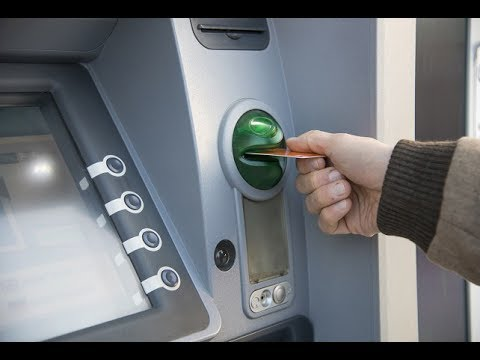 ATM Transaction Failed, Transaction Error, Amount Deducted from Account but not Received