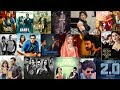 How to download Bollywood,Hollywood & Hindi dubbed south movie 2017