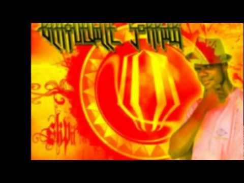 Crisis Survivors- Peace (PNG Music)