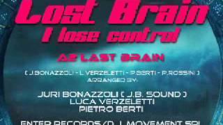 Baixar LOST BRAIN - Last Brain