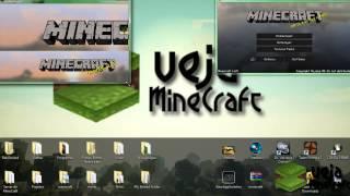 MineCraft Original ou Pirata ?