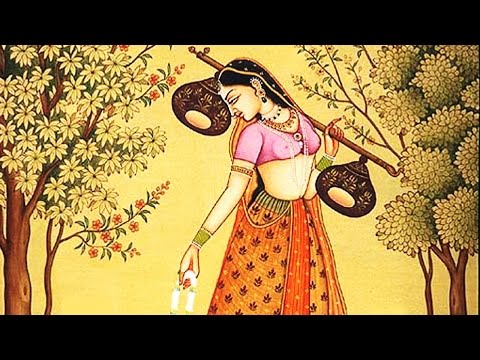 Indian Classical Music (Instrumental) - Raga Yaman