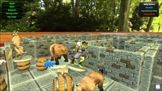 Dumbshits & Dragons: Episode 8