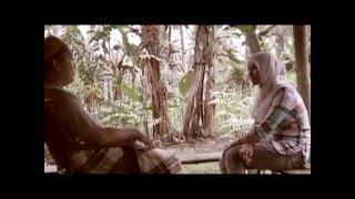 Video FILM Mengejar Mimpi - Karya PEPPSI (IAIN Sultan Amai Gorontalo) download MP3, 3GP, MP4, WEBM, AVI, FLV Agustus 2019