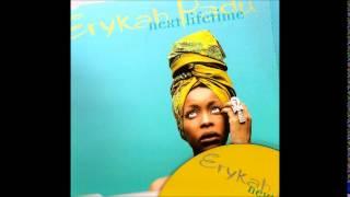 Erykah Badu - Next Lifetime (Extended Version)
