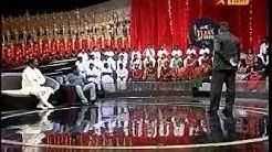 vairamuthu Vijay awards part 2 - YouTube.flv