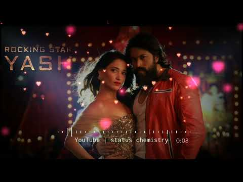 may-i-come-in-dj-remix-watsapp-status-|-kgf-rocking-star-yash-|