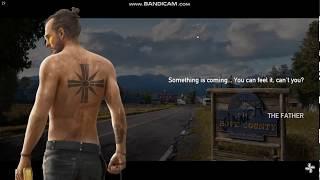 Far Cry 5 On GTX 950M 4GB- i7-6700HQ  Benchmark test All Settings GL552VX
