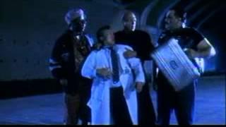 The Guyver 1991 Full Trailer