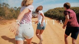 The Regatta Polo
