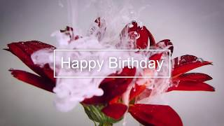 Happy birthday video song 2020 download fref hd
