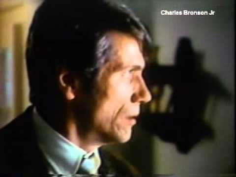 Crime ou Loucura Candice Bergen,Jürgen Prochnow Herbert Richers