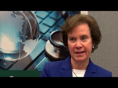 uvm-online-master-of-public-health-program-director,-dr.-jan-carney-talks-about-program-benefits