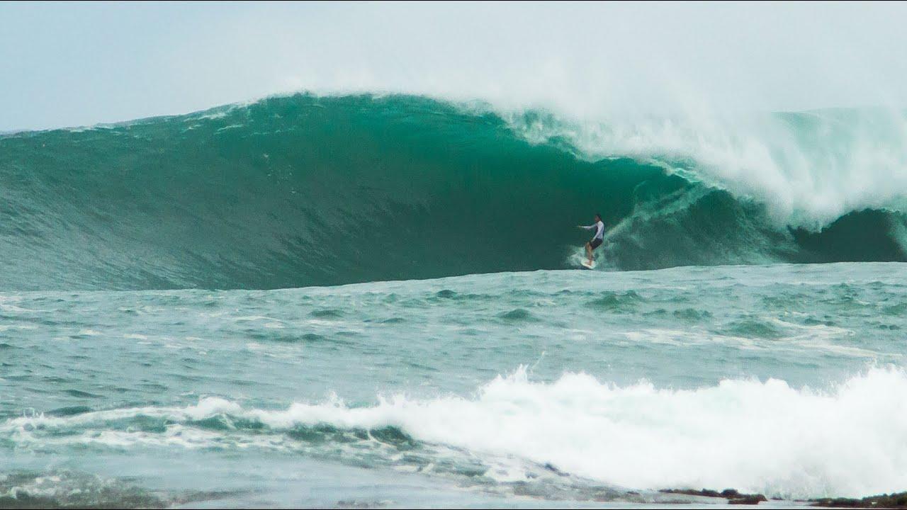 Surf - Kabunohi Sorake Resort