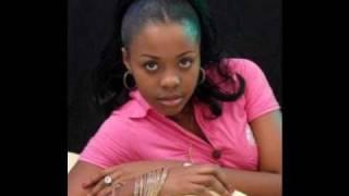 Guinea y su Música