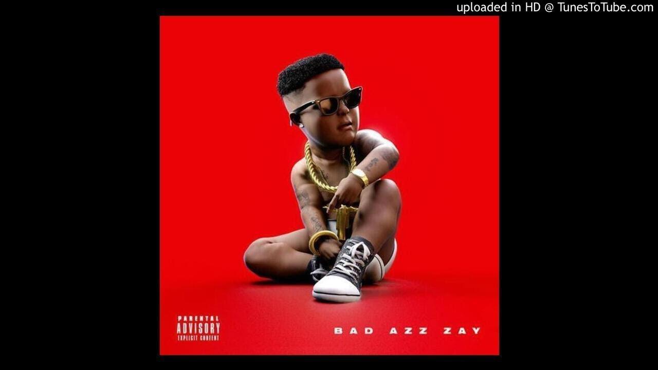 [FREE] Boosie Badazz Type Beat 2019 -