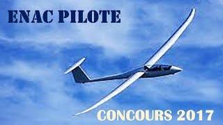 QCM ENAC PILOTE 2017 : PROBABILITÉS. Spécial concours !