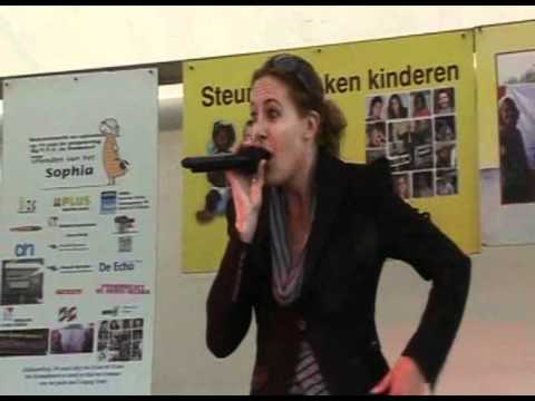 Dj Hansie 5e editie o.a vrienden voor Sofia VTV De Zuiderhof 13-06-11 deel 04-36.divx