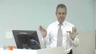 Лекция 13 Транспорт и пути сообщения в меняющемся мире. Международная преступность