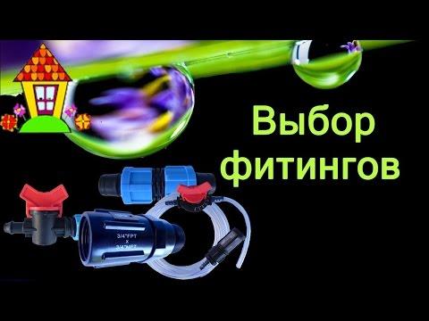 Славянская мифология - существа и духи: Банник, банный дух