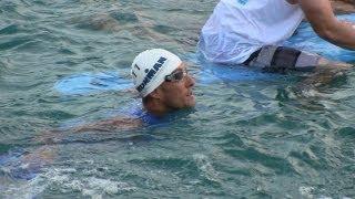 http://www.EverymanTri.com) The 2012 Ironman World Championships ar...
