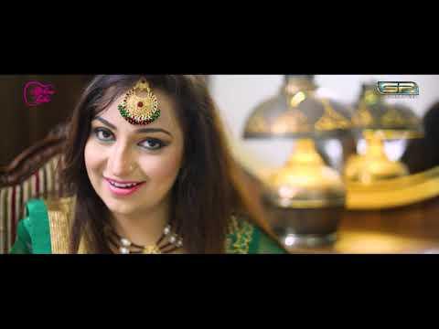 paki yaari afshan zaibe new song 2018.eid release