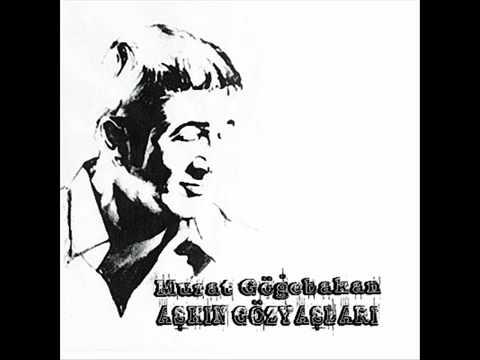 Murat Göğebakan - İnşallah mp3 indir