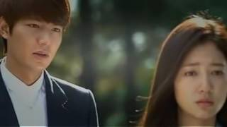 Video Leeminho The Heirs 6 tagalog version download MP3, 3GP, MP4, WEBM, AVI, FLV September 2018