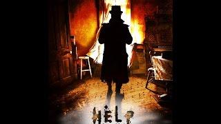 KKE - HELP - Winterfilm IV
