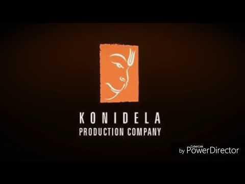 #Rc11 Prakash Raj Joins Ram Charan and Sukumar Repalle Movie | DSP | Samantha | Mega Power Star