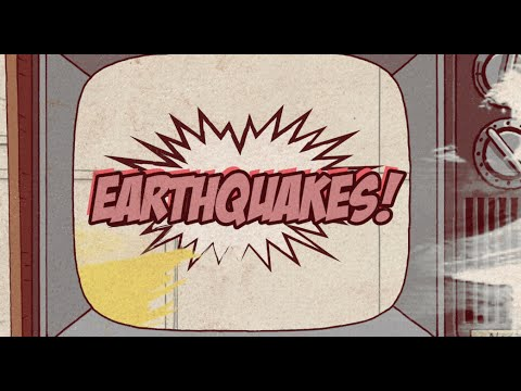 Man-made earthquakes: Fact or fiction?