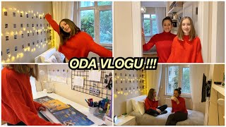 Room Tour with My Mom 😇 Renovating my room and Practical Ideas for rooms -  Room Vlog