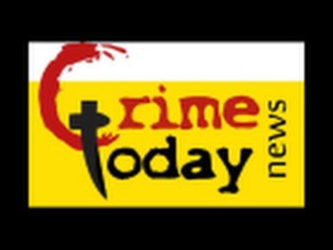 CRIME TODAY NEWS  HYDERABAD (Live Stream)