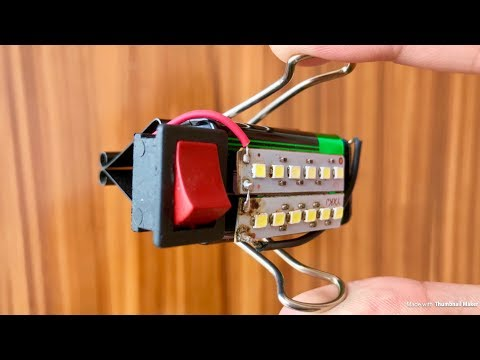 2 Amazing Gadget Life Hacks || Brilliant...