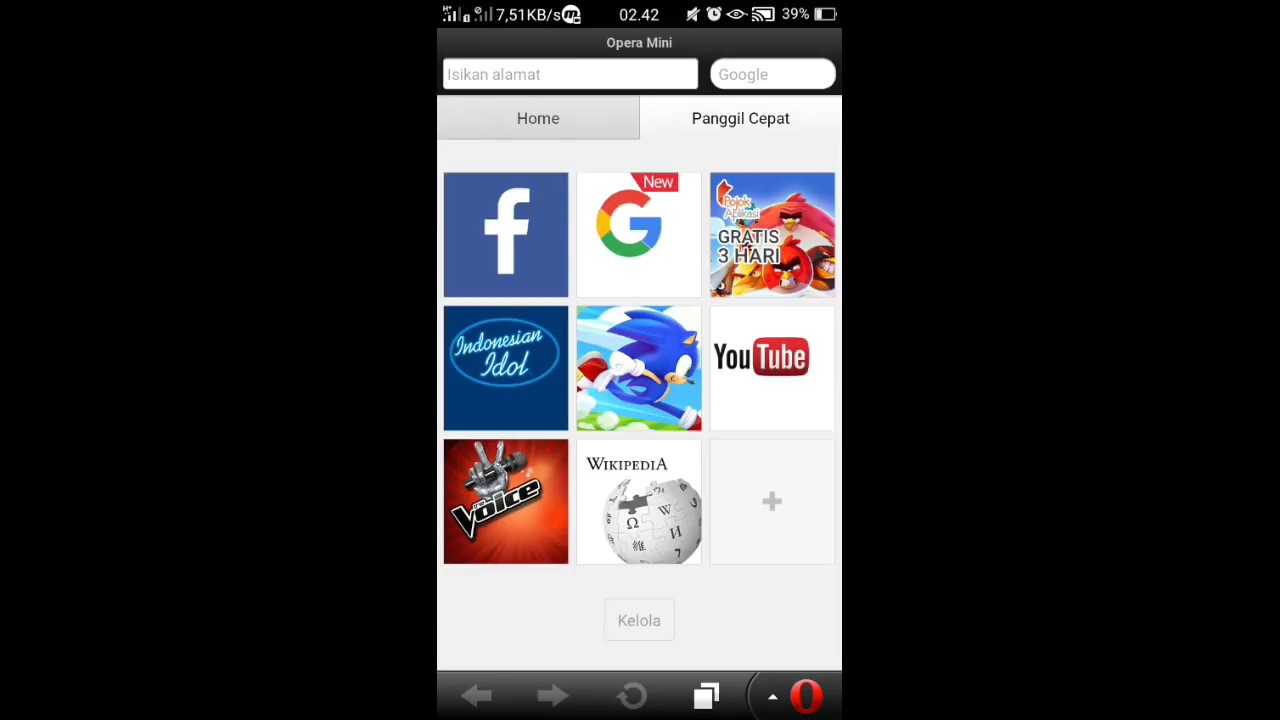 Cara Internet Gratis Telkomsel Aplikasi Terbaru Postern Youtube