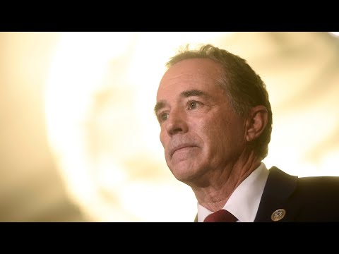 How Rep. Chris Collins allegedly tipped off friends and family in insider trading scheme