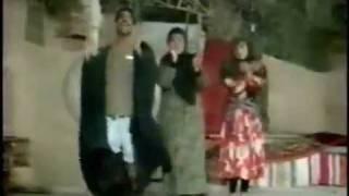مسرحية بيت الطين شلتاغ تحشيشي ضحك