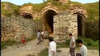 韓寶儀 何日君再來 いつの日君帰る【KARAOKE】Han Bao Yi『HE RI JUN ZAI LAI』When Are You Returning Again 1937年電影「三星伴月」插曲