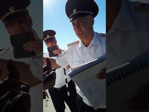 Славянск на Кубани Кисляк А,А зажегает ,то теряет ,то находит документы,то понятых меняет
