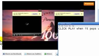 Watch FREE Movies Online (2012)