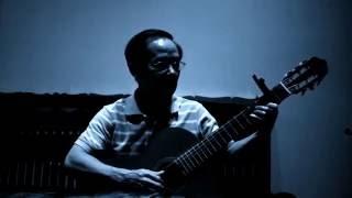 Lưu bút ngày xanh - ST: Thanh Sơn