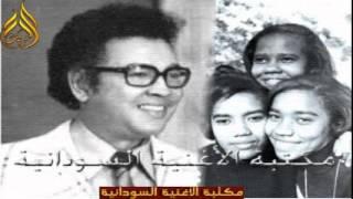 تاني ريده -  كابلي و البلابل - عود - تسجيل نادر