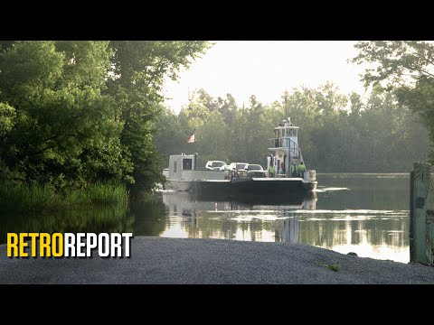 TheFerry: A Civil Rights Story | Retro Report
