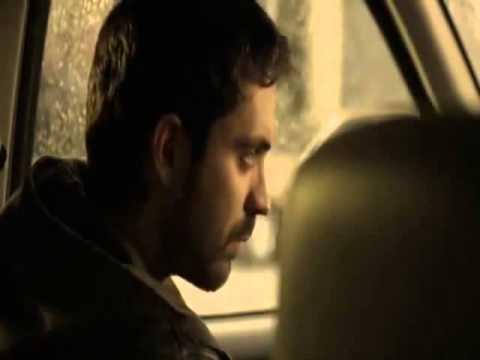 Trailer do filme 30 Dias Para o Amor