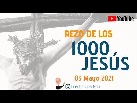 DÍA DE LA SANTA CRUZ - 3 DE MAYO ¡BIENVENIDOS! y bendito sea todo el que ingrese
